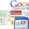 Google Calendar Sync avec Outlook