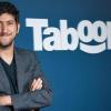 Taboola, dailymail améliorer le contenu partenariat de marketing avec des investissements