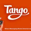 Tango vs Google Hangouts télécharger gratuitement - choses que vous devez savoir sur la nouvelle application d'appels vidéo