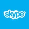 Tango vs skype