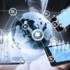 Services technologiques