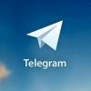 Telegram avis app téléchargement gratuit de messagerie - la meilleure de WhatsApp?