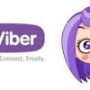 Telegram vs vs Tango Viber télécharger gratuitement - la comparaison app ultime messager
