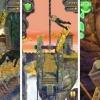 Temple Run 2 télécharger gratuitement - un guide pour échapper au temple