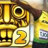 Temple Run 2 télécharger gratuitement - les meilleurs conseils sur la façon d'obtenir plus de pièces de monnaie