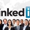 Linkedin réglé pour prendre avantage de la convoitise croissante pour les messageries instantanées