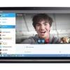 Le plus important skype fonctionnalités que vous avez besoin d'apprendre