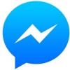 Facebook Messenger va gagner la bataille contre WhatsApp Messenger