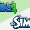 Les Sims 3 vs les sims 4 - dont l'un est la peine de jouer?