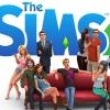 Les Sims 4 date de sortie pour playstation 4
