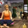 Les Sims 4 spa pack télécharger jeu de jour disponibles - trucs et astuces