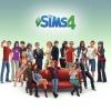 Les Sims pack 4 de spa de jour permet à vos Sims de se rajeunir