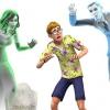 Les Sims 4 Xbox One et de l'information PS4 date de sortie