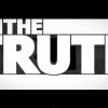 La vérité sur l'information en ligne
