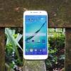 Conseils qui prolongeront votre Samsung Galaxy s6 la vie de la batterie de bord