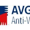 Conseils à savoir avant de télécharger AVG antivirus sur votre ordinateur