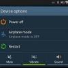 Conseils pour accélérer votre chargement de la batterie de téléphone