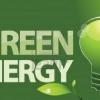 Conseils, astuces et techniques pour faire le plus d'énergie verte