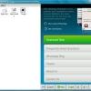 Téléchargement gratuit et guide d'installation de WhatsApp pour les utilisateurs android