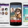Télécharger Viber 5.4.1 apk pour les tablettes Android