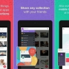 Top 2015 des applications à télécharger et installer sur votre appareil Android