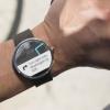 Top 3 caractéristiques Android usure a plus de montre de pomme