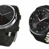 Top 3 raisons pour lesquelles moto 360, lg g montre R, la marche samsung montres d'usure en direct et Android échouent
