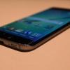 Top 4 raisons de choisir Samsung Galaxy S6 sur le bord de Samsung Galaxy