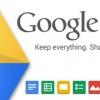 4 conseils pour l'utilisation de Google Drive stockage en nuage sur samsung galaxy S6