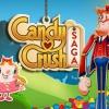 Top 5 Candy Crush Saga triche vous devez savoir pour atteindre des niveaux plus élevés