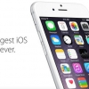 Apple iOS 8.3 détails de mise à jour