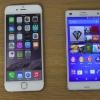Top 5 des smartphones haut specs Quelle taille de moins de 5 pouces