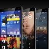 Microsoft Lumia 735, 940 et 940 xl date et spécifications de presse