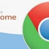 Top 5 des raisons pour lesquelles les gens utilisent Google Chrome