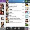 Top 7 des messageries instantanées pour 2015 téléchargement gratuit - WhatsApp, Skype, Viber, WeChat, ligne, Hangouts et Facebook Messenger
