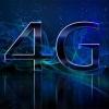 Haut meilleurs dispositifs 4G de 2015 - acheter un smartphone 4G pas cher
