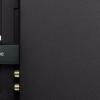 Top trucs et astuces Chromecast - améliorer votre expérience