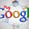 Top Google Apps fonctionnalités apportées à la lumière