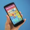 Les principales raisons de mise à jour Android 5.1 sucette
