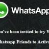 Top WhatsApp canulars vous ne disposez pas de transmettre!