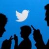 Twitter lance de nouvelles fonctionnalités de marketing des médias sociaux