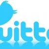 Twitter plaquer la limite de 140 caractères dans les messages directs, les nouvelles difficile pour WhatsApp