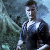 Uncharted 4 - la démo de gameplay de fin d'un voleur prévue pour GameStop Expo