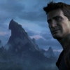 La collection de Uncharted Nathan Drake vient avant Uncharted 4 sur PS4