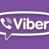 Mise à jour de l'application Viber à la version actuelle gratuitement