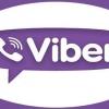 Viber 5.0.1.42 apk téléchargement gratuit dernière version avec les meilleurs caractéristiques