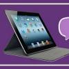 Viber 5.4.1 télécharger apk et mise en place sur les tablettes Android