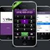 Viber appels gratuits messager - comment la voix appelant œuvres de longs?