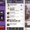 Viber application d'appel gratuit - télécharger la dernière version pour les appareils Android et iOS
