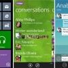 Viber téléchargement disponible pour Windows Phone - mise à jour complète des fonctionnalités et corrections de bugs